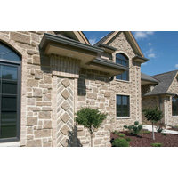 County Stone® Masonry Units image