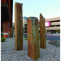 Basalt Columns image
