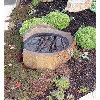 Dish Rocks / Polished Bowls    image