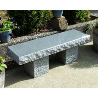 Granite Benches image