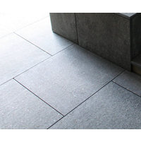 Flamed Basalt Pavers image