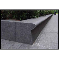 Custom Granite Paving image