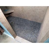 Micro Pebble Tile image