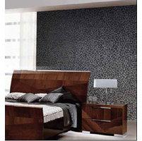 Cut Pebble Tile image