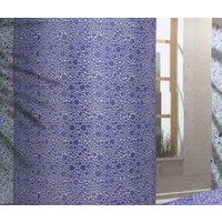 Porcelain Pebble Tile image