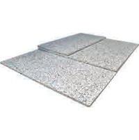 Honed Salt & Pepper Granite Tile image