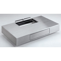 Counter Top with Drawer Patented image