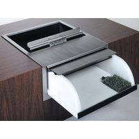 Cash Drawer 1618 image