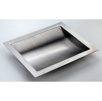 Deal Tray 1210-S, 1610-S and 1411-S image