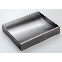 Deal Tray 1210-CT and 1610-CT image