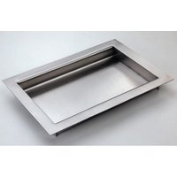 Deal Trays Level III Protection image