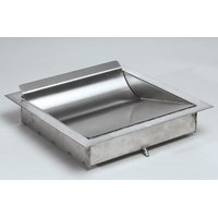 Self Closing Deal Tray SC (patent pending) image