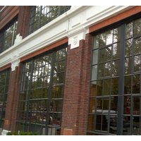 Berkeley Series Windows and Doors image
