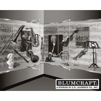 CRL-Blumcraft®  Display Case Doors image