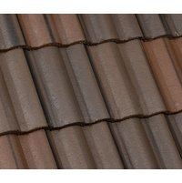 Roof Tiles image
