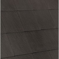 Flat Roof Tiles image
