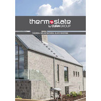 THERMOSLATE® Documentation image