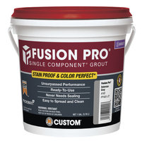 Fusion Pro® Single-Component Grout image