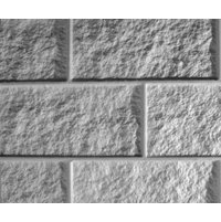 Brick & Block Patterns image