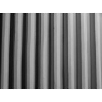Fluted Rib Patterns image