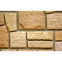 Stone Patterns: Ashlar image