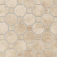 Ceramic Floor & Wall Tile image