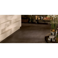 Daltile Corporation Natural Stone And Porcelain Tile - Dal tile long island