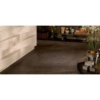 Daltile Corporation Natural Stone And Porcelain Tile - Daltile bend oregon