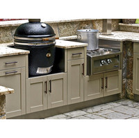 Appliance Cabinets image