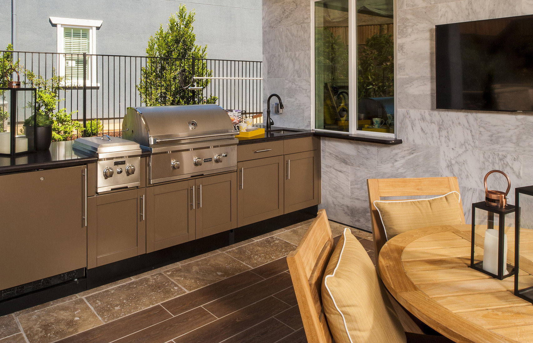 Danver Stainless Steel Cabinetry Cabinets And Casework