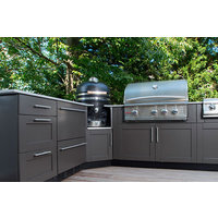 Smoker Grills and Specialty Ovens/Cooking Appliances image