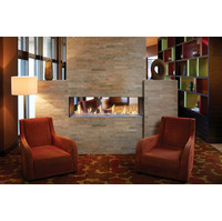 DaVinci Custom Fireplaces™ Features image