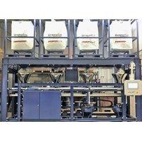 Davis Colors image | Automatic Closing System