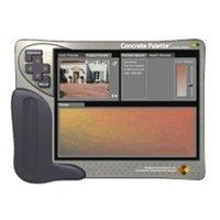 Davis Colors image | Computer-Visualizing Software