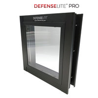 DEFENSELITE® PRO Advanced Forced Entry Protection image