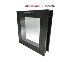 DEFENSELITE® SOUND Advanced Forced Entry Protection image