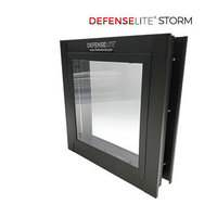 DEFENSELITE® STORM Advanced Forced Entry Protection image