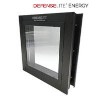 DEFENSELITE® ENERGY Advanced Forced Entry Protection image