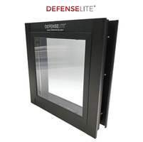 DEFENSELITE® Advanced Forced Entry Protection image