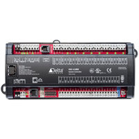 DSC System Controller image