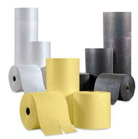 Absorbent Rolls image