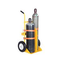Gas Cylinder Hand Trucks image