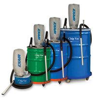 Industrial Vacuum Cleaner image