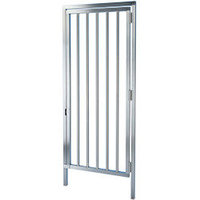 Full Height ADA Gates image