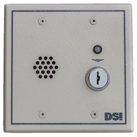 Door Management Alarm image