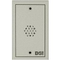 Door Prop Alarm image