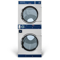 Vended Dryers image
