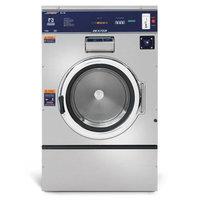 Vended Washers image