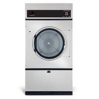 On-Premise Laundry Dryers image