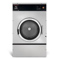 On-Premise Laundry Washers image